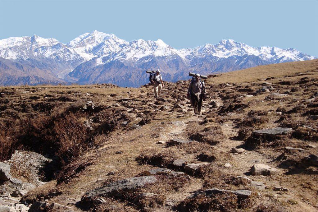 Zabala IC dona 1.000 euros a SOS Himalaya para el proyecto Emergencia global COVID-19